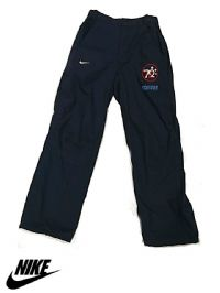 Boy's Nike Navy Track Pant (212956-451) (Option 3) x7: £4.95